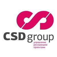 CSD group