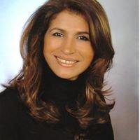 Angela Kontis