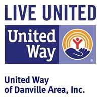 United Way of Danville Area