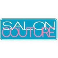 DC Salon Couture