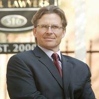 The Law Offices of J. Robert Davis, P.C.