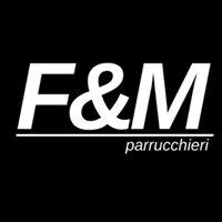 Fabiola&Massimo Parrucchieri