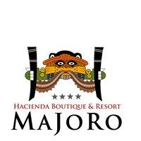 Hotel Majoro