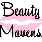 Beauty Mavens