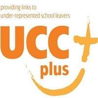 UCC PLUS+
