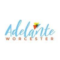 Adelante Worcester