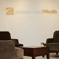 Accelerated Wealth - St. Louis