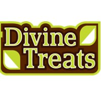Divine Treats - Barbados