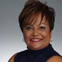 Maria Molina, LLC - Central FL Real Estate Agent - Remax Titanium