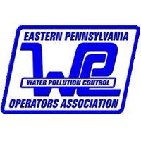Eastern Pennsylvania Water Pollution Control Operators Association