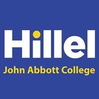 Hillel John Abbott