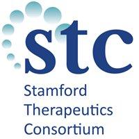 Stamford Therapeutics