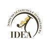 Idea - Istituto di Estetica e Acconciatura