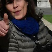 Errica Antonietta parrucchiera