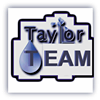 Taylor Plumbing Services, Inc