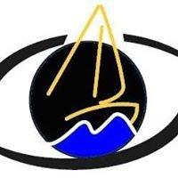 Optometric Arts