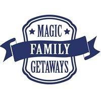 Magic Family Getaways