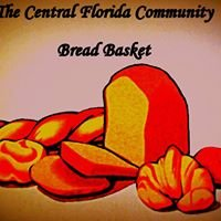Central Florida Community Breadbasket Inc.