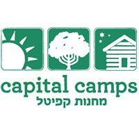Capital Camps & Retreat Center - Business Offices