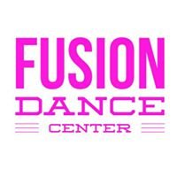 Fusion Fitness & Dance