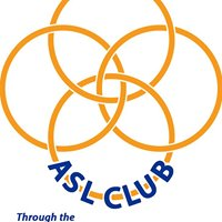UNHM ASL Club