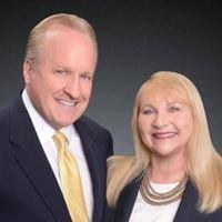 Frank & Gloria Plesko, Realtors - Watson Realty Corp.