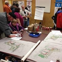 Fairfax County Land Use Planning