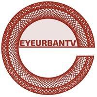 Eyeurbantv