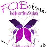 FABulous Transformations