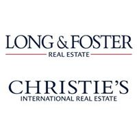 Long & Foster Grove Sales