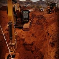 Pilch Construction and Excavation