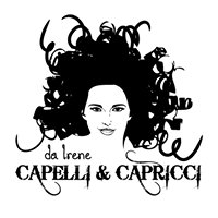 Capelli & Capricci