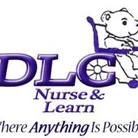 DLC Nurse & Learn
