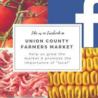 Union County Farmers Market