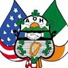 AOH Middlesex County Div #1, South Amboy NJ