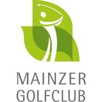 Mainzer Golfclub