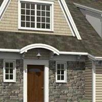 Holly Glen Homes