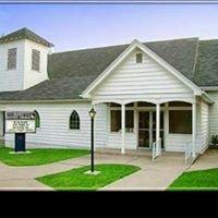 Hillside Community Church Bellwood