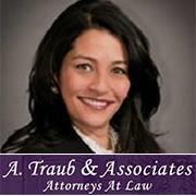A.Traub & Associates, Attorneys at Law