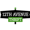 12th Ave Thrift
