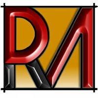 David R. Mango Design, Inc