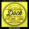 The Dock Liquors