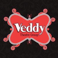Veddy Theatre Group, Inc.