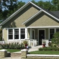 Hometown Realty Professionals