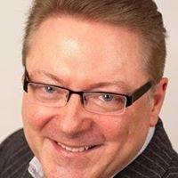 Matt C. Tarrant Professional Page