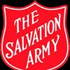 The Salvation Army of Brown County, Indiana