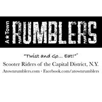 A-Town Rumblers