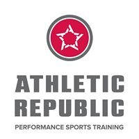 Athletic Republic - Colorado Springs