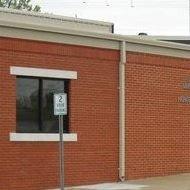 Jonesboro Housing Authority