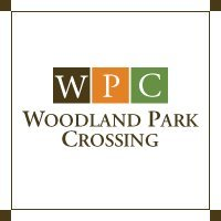 Woodland Park Crossing